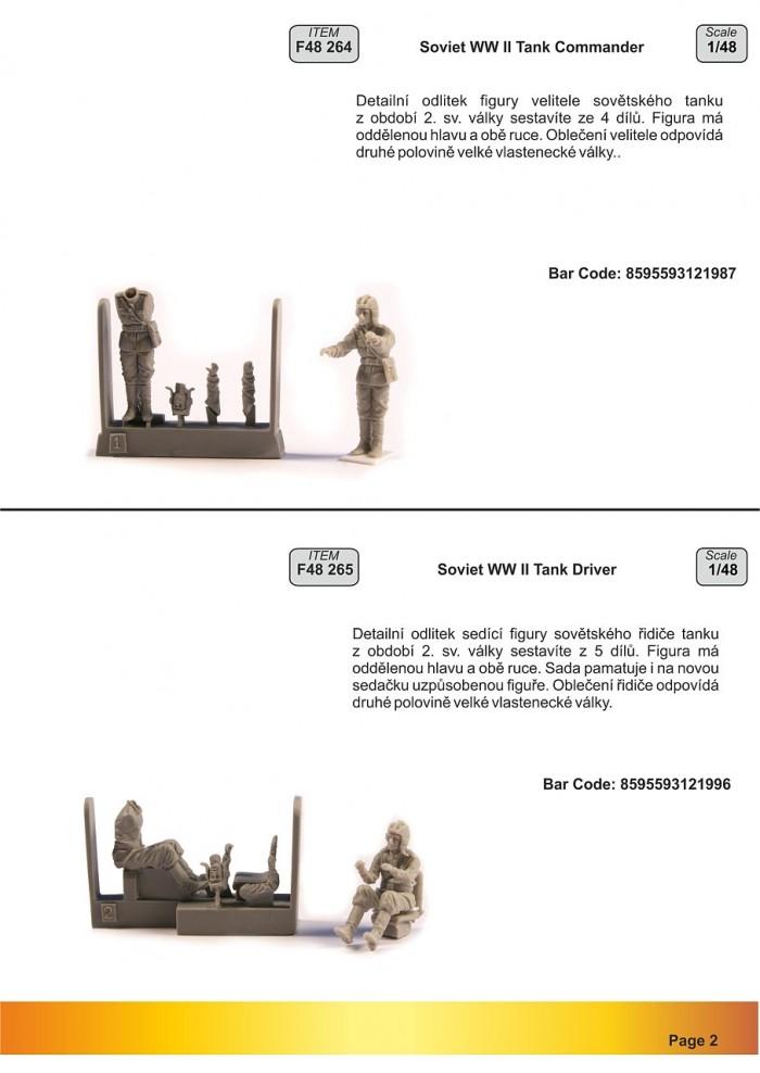 newsletter CMK 15-01 02