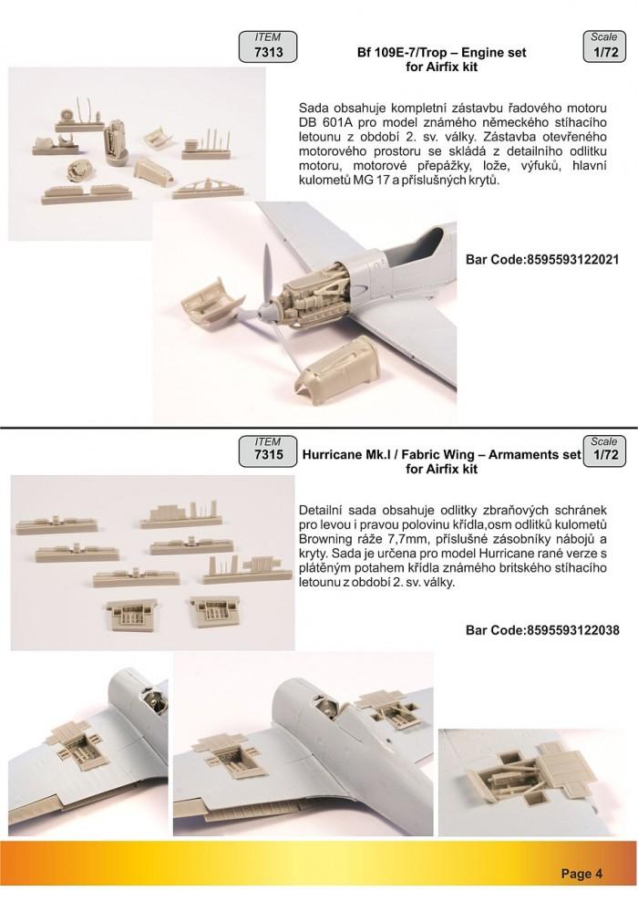 newsletter CMK 15-01 04