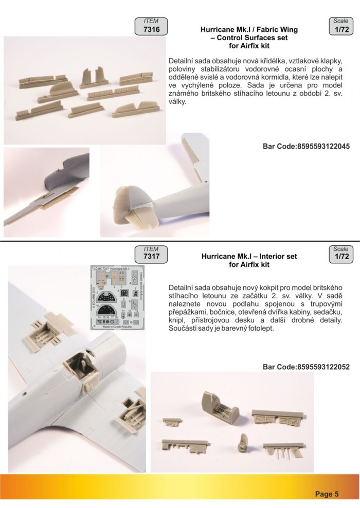 newsletter CMK 15-01 05