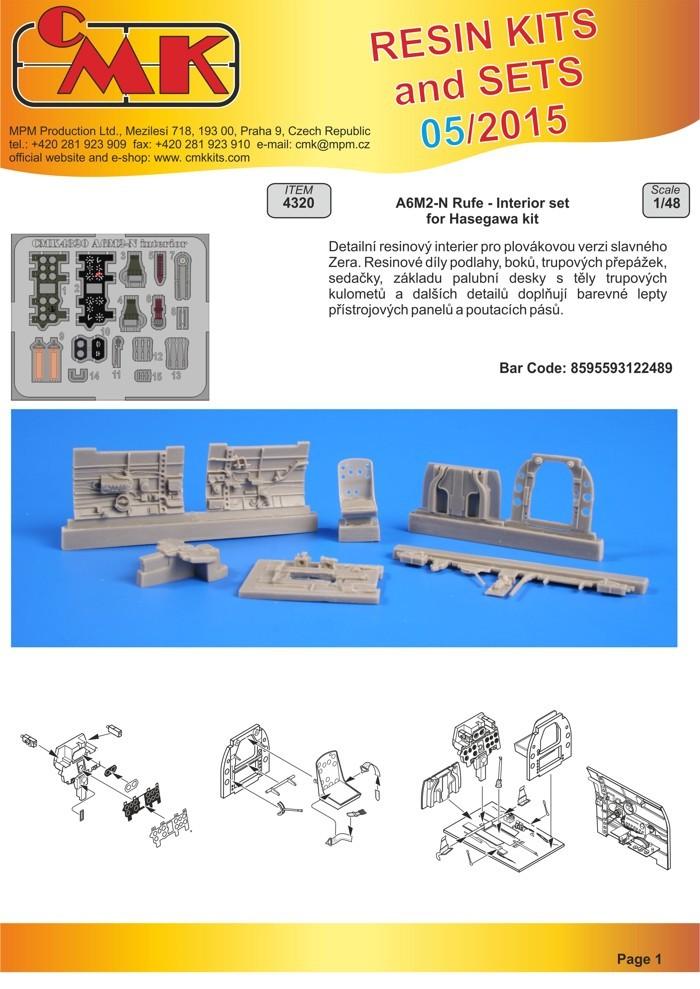 newsletter CMK 15-05 01.jpg