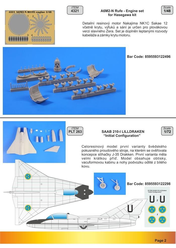 newsletter CMK 15-05 02.jpg