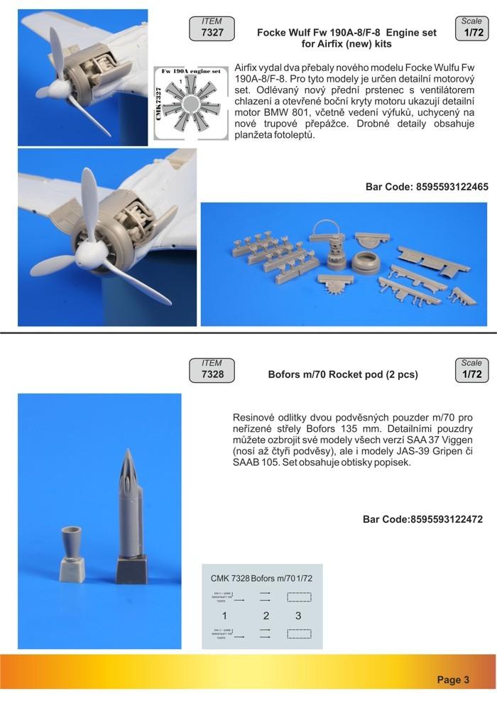 newsletter CMK 15-05 03.jpg