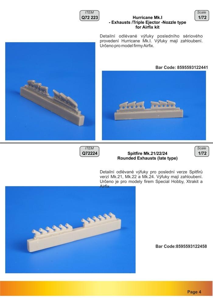 newsletter CMK 15-05 04.jpg