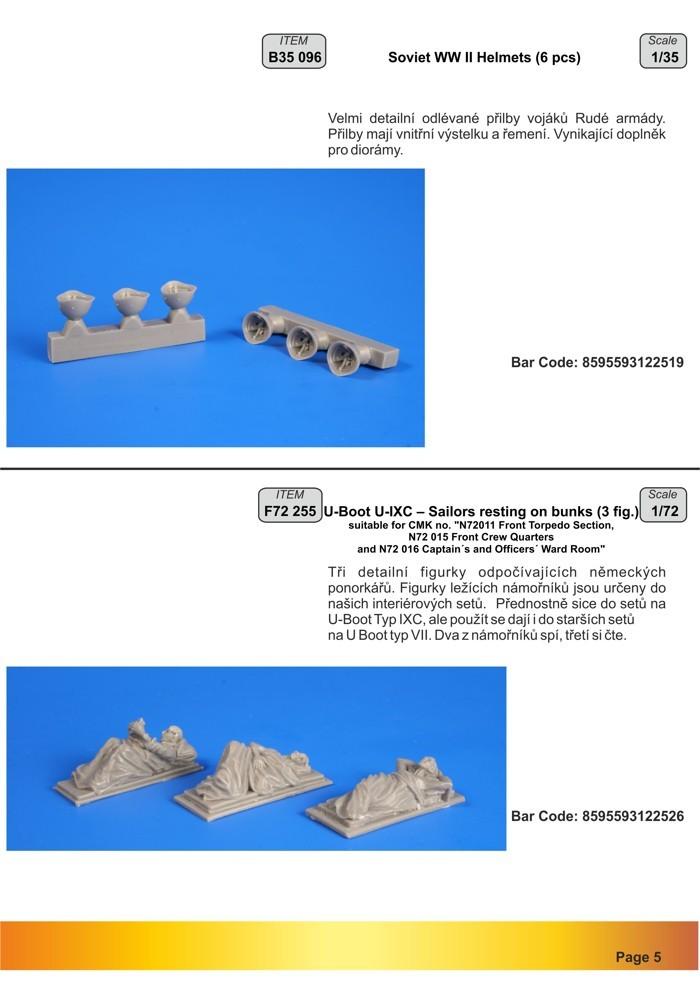 newsletter CMK 15-05 05.jpg