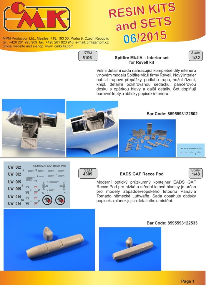 newsletter CMK 15-06 01