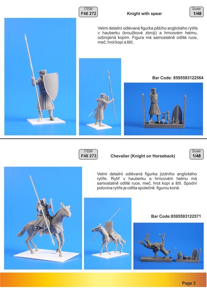 newsletter CMK 15-06 03