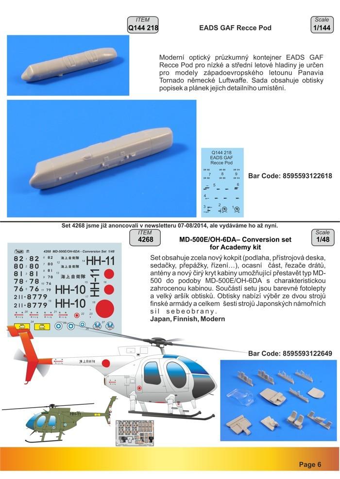newsletter CMK 15-06 06