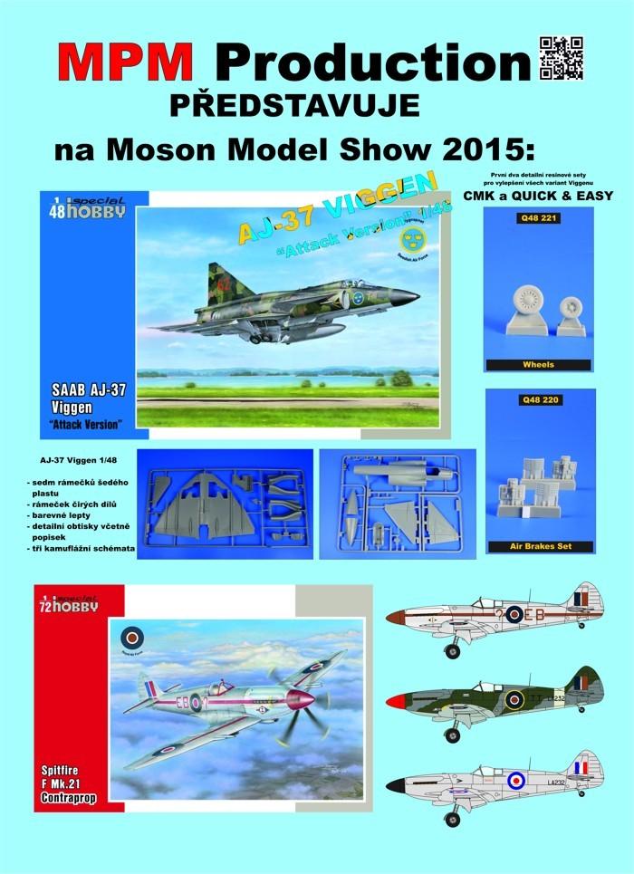 Moson 2015.jpg
