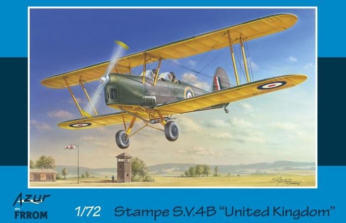 FR026 Stampe