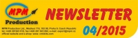MPM news 15-04 00.jpg