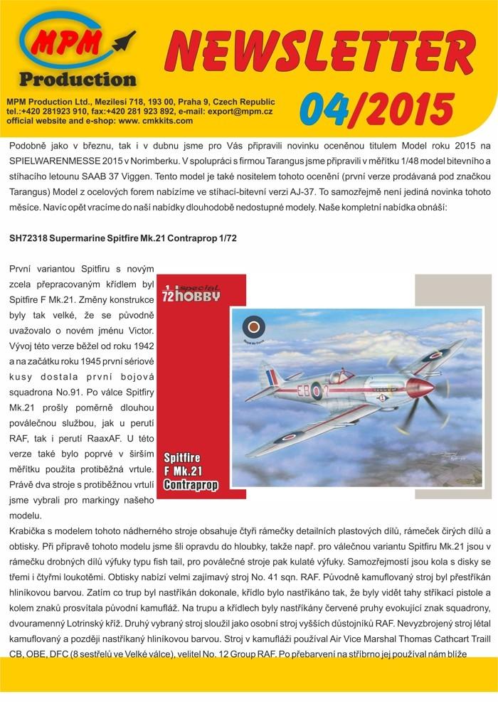 MPM news 15-04 01.jpg