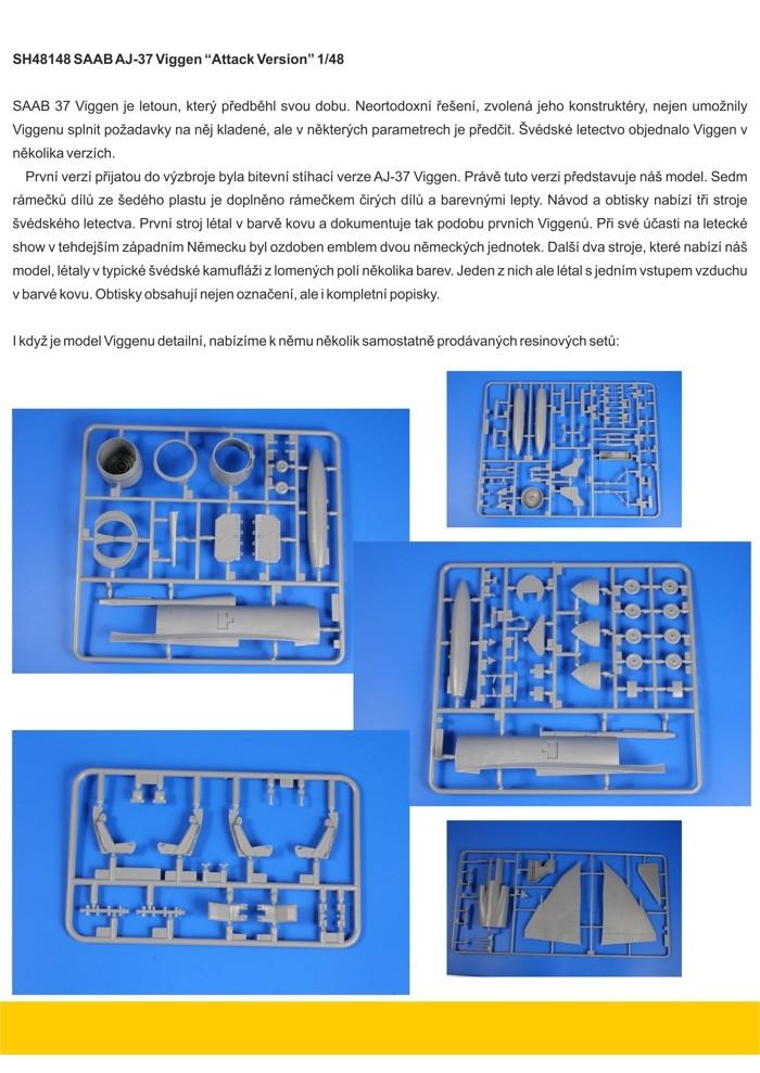 MPM news 15-04 03.jpg