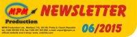 MPM news 15-06 00