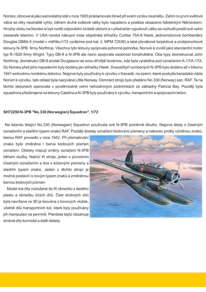 MPM news 15-06 03