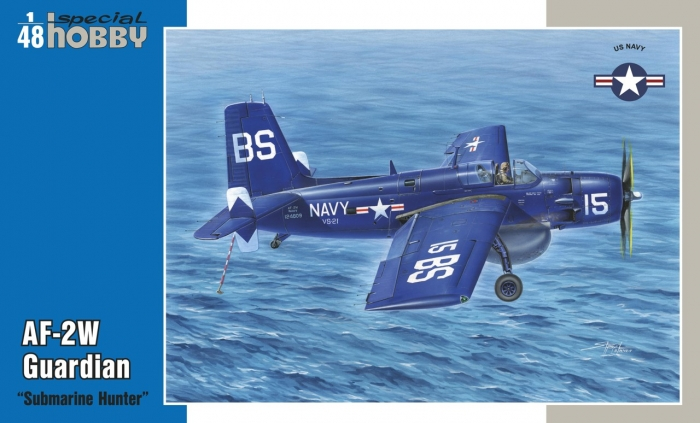 SH48158 AF-2W Guardian.jpg