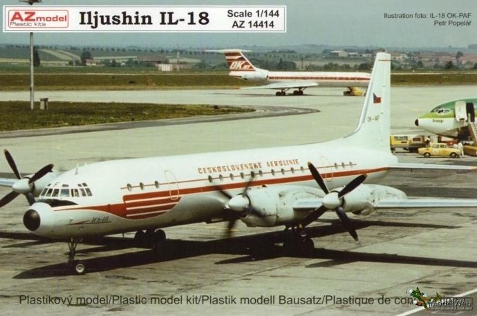 IL-18_box