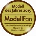 ModellFan-Modell-des-Jahres