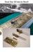 Deck Gun for Revell kopie02