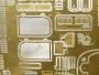 DSCF2805.JPG