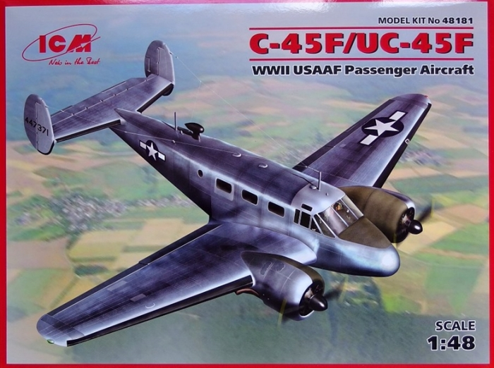148 C-45FUC-45F USAAF.jpg
