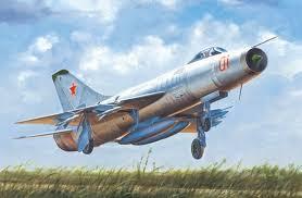 148 SU-9.jpg