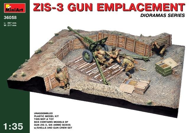Zis-3.jpg