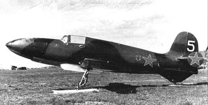 bi-5.jpg