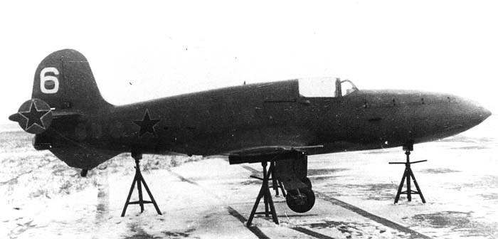bi-7.jpg