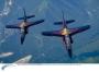 Alpha-Jet FB (11).jpg