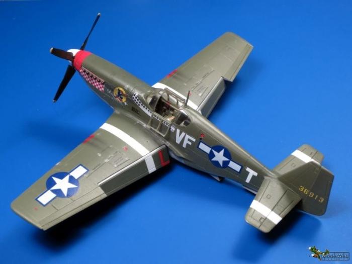 TestShot_P-51B.JPG