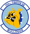354th_Fighter_Squadron.jpg