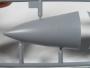 DSCF3944a.JPG