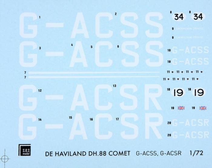 SBS7003-7.jpg