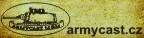 armycast.jpg