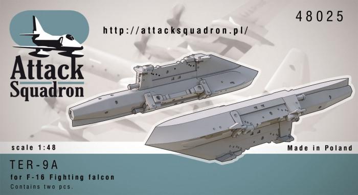 asq-48025-web.jpg