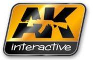 logo_AKinteractive