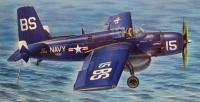 AF-2W Guardian (1).JPG