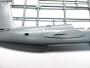 AF-2W Guardian (11).JPG