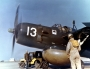 AF-2W_Guardian_VS-22_at_NAS_Norfolk_1951.jpg