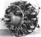 Pratt-Whitney_R-2800.jpg