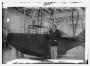 John_Cyril_Porte_and_the_Wanamaker_seaplane.jpg