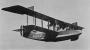 history Curtiss (1).jpg