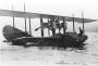 history Curtiss (3).jpg