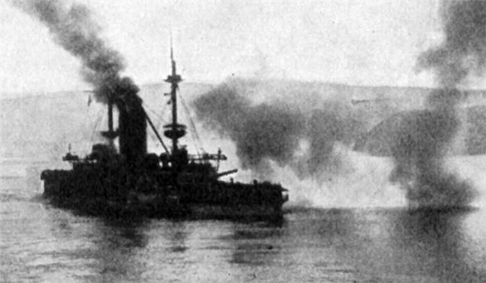 Albion shelling.jpg