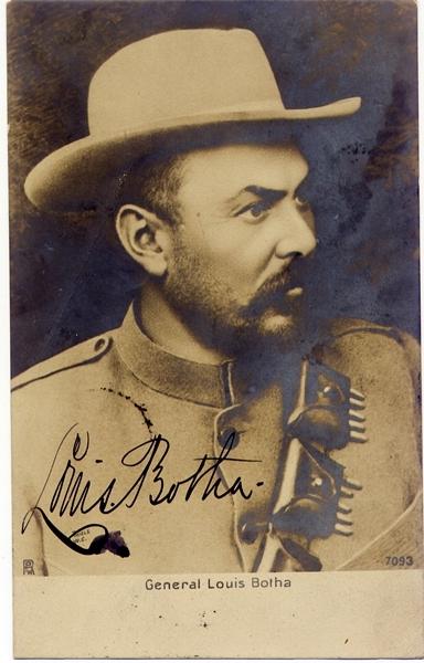 Général_Botha,_dédicassé.jpg