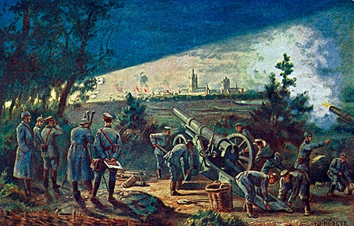 German artillery.jpg