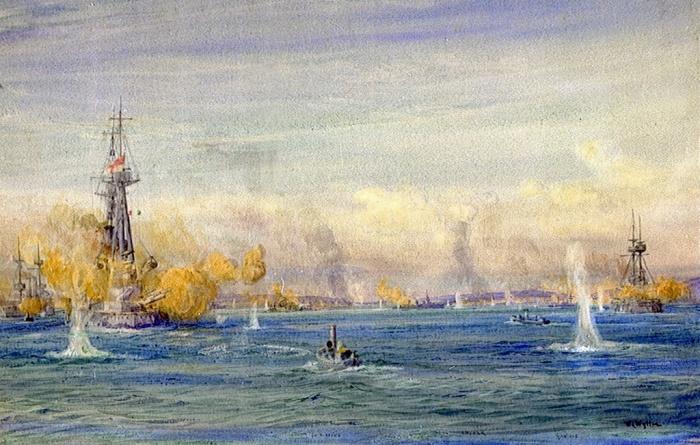 HMS Cornwallis.JPG