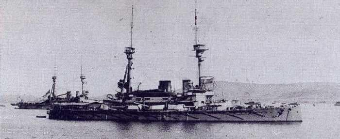 HMS Lord Nelson.jpg