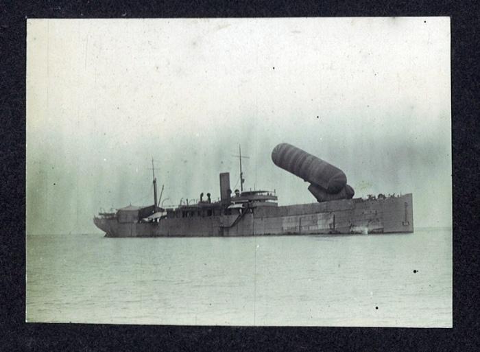 HMS Manica 1.jpg