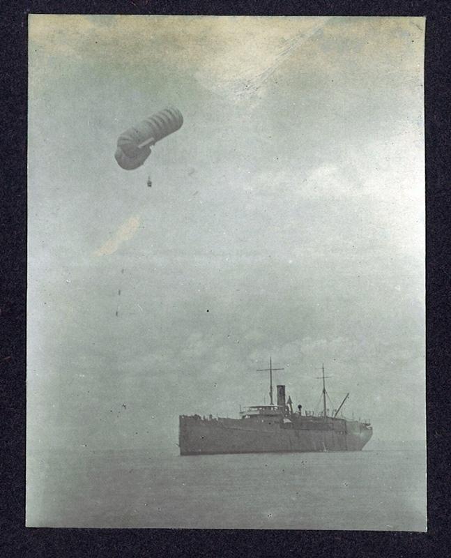 HMS Manica 2.jpg
